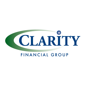 Clarity Financial Group