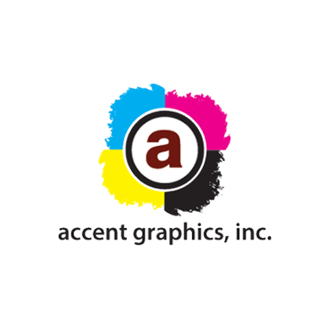 Accent Graphics, Inc.