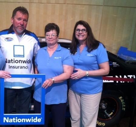 Lisa Broadbent Insurance Inc image 2