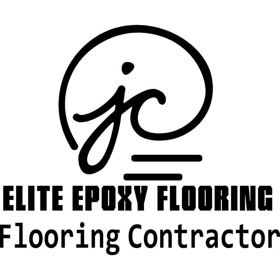 JC Elite Epoxy Flooring, Co. image 6