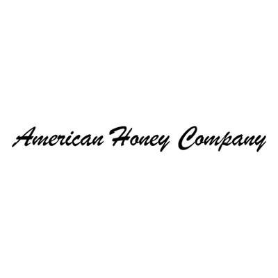 American Honey Company