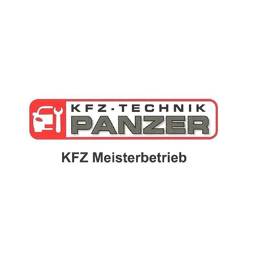 Logo von Kfz-Technik Panzer