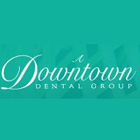 A Downtown Dental Group
