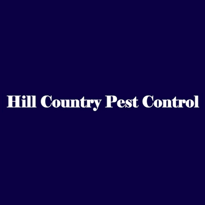 Hill Country Pest Control Of Fredericksburg, Inc. image 8