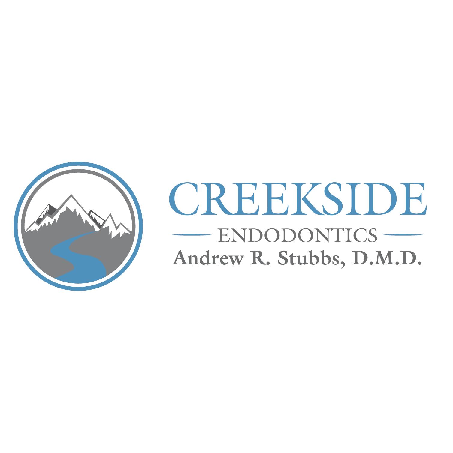 Creekside Endodontics - Andrew R. Stubbs, DMD