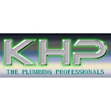 Keith Hodge Plumbing LLC image 0
