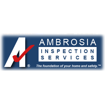 Ambrosia Inspection Services image 5