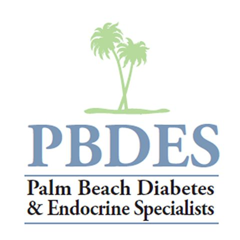 Palm Beach Diabetes And Endocrinology Specialists