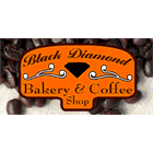 Black Diamond Bakery & Coffee Shop in Black Diamond