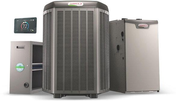 iTemp Chicago Heating & Air Conditioning Repair & Installation image 3