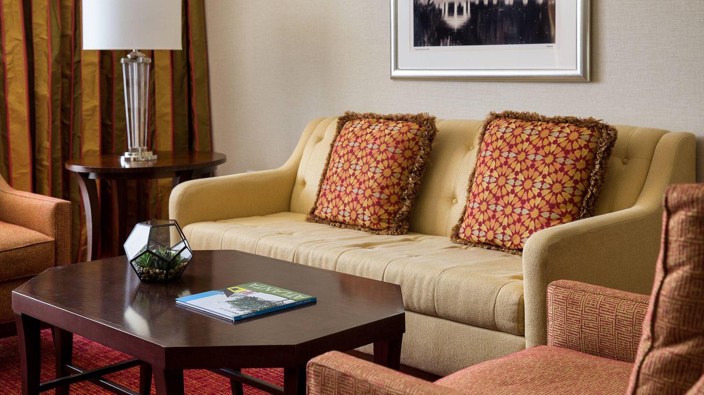 Atlanta Marriott Buckhead Hotel And Conference Center Atlanta Ga