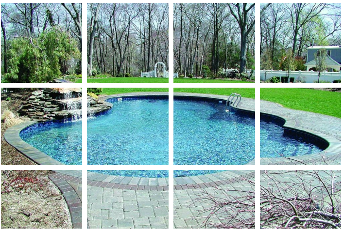 Pool contractors supply in cordova tn 901 866 1 for Local pool contractors