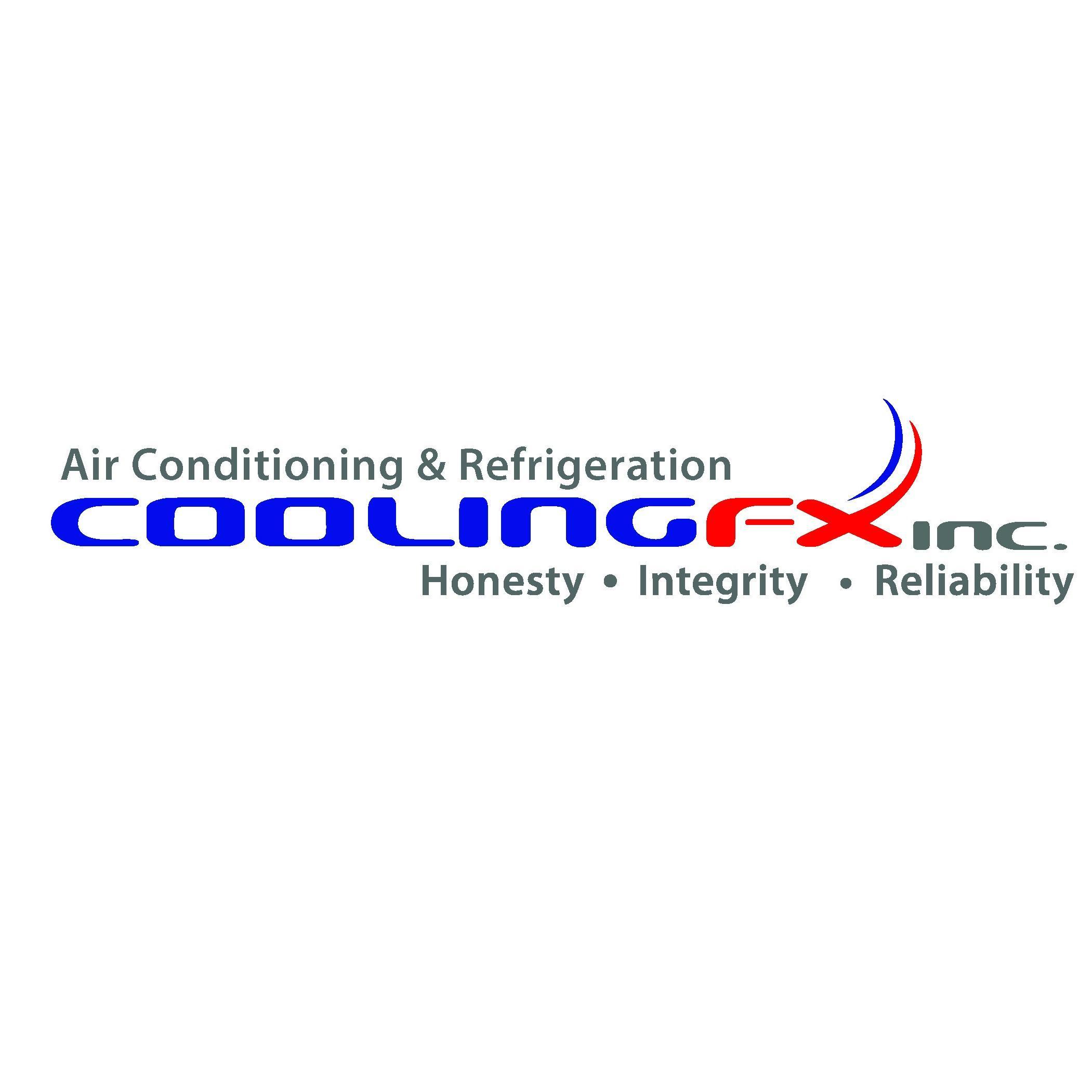 Cooling FX Inc