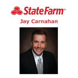 Jay Carnahan State Farm Insurance Agent image 5