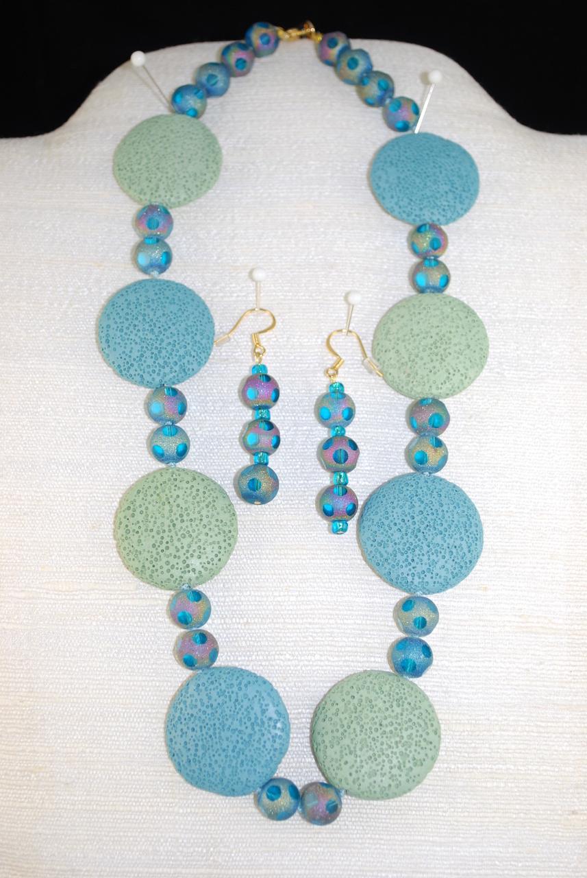 Enchanting Jewelry Creations image 47