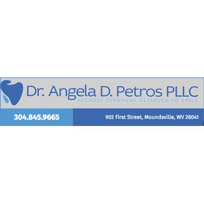 Dr Angela D Petros PLLC