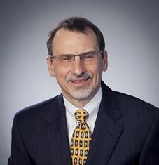 Matthew London - Ameriprise Financial Services, Inc. image 0