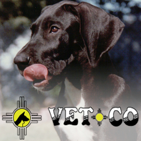 vetco, albuquerque new mexico (nm) localdatabase.com