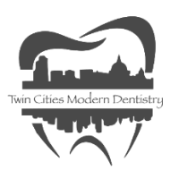 Twin Cities Modern Dentistry