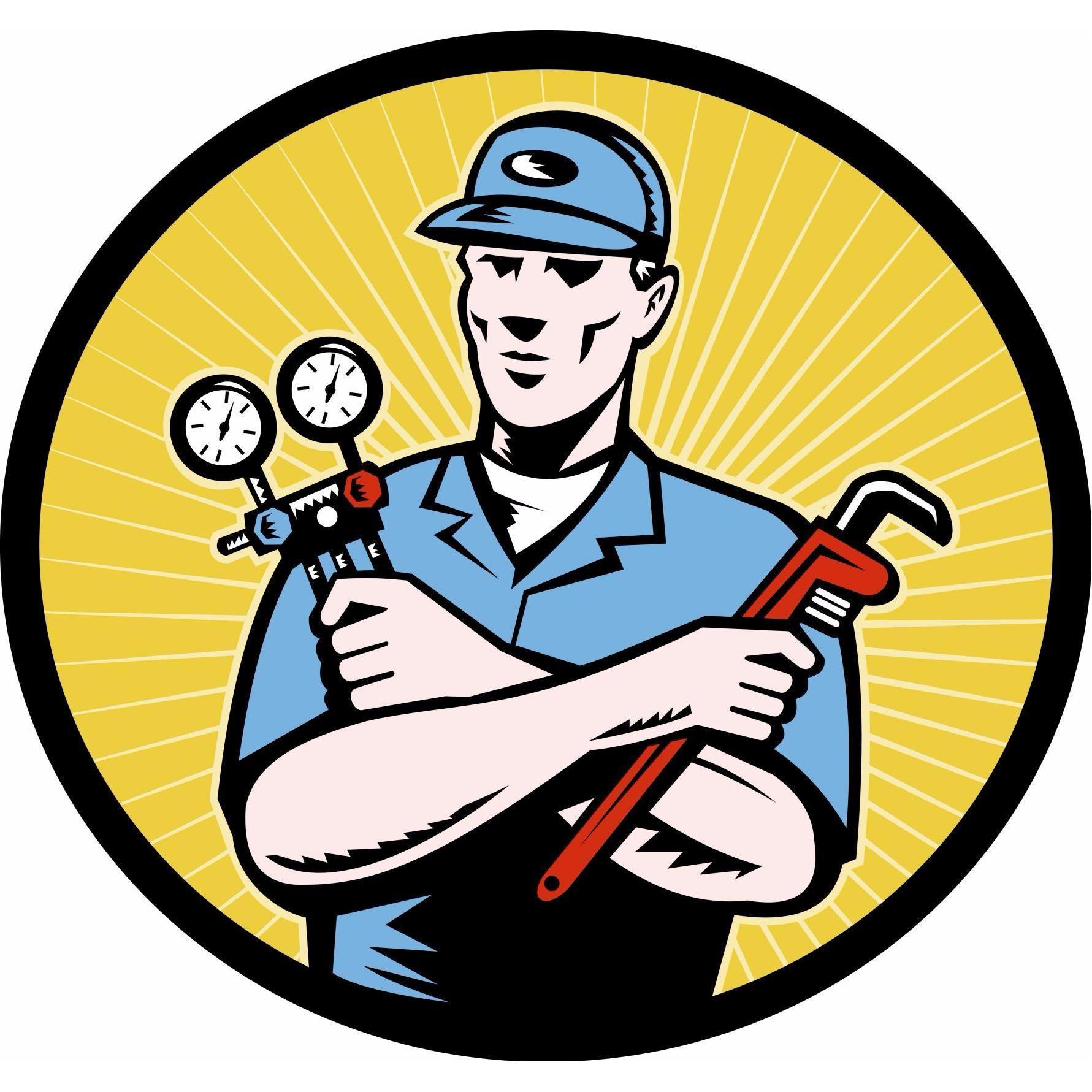 Del Campo Plumbing & Heating image 18