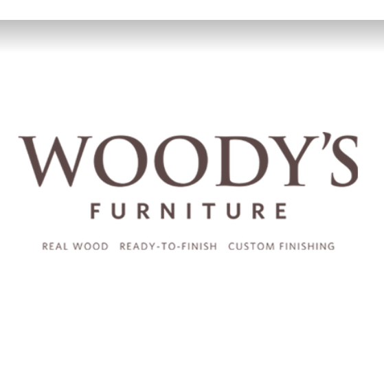 Woody S Furniture All Wood Outlet Store 4101 100 Raeford