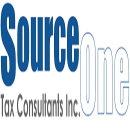 Source One Tax Consultants