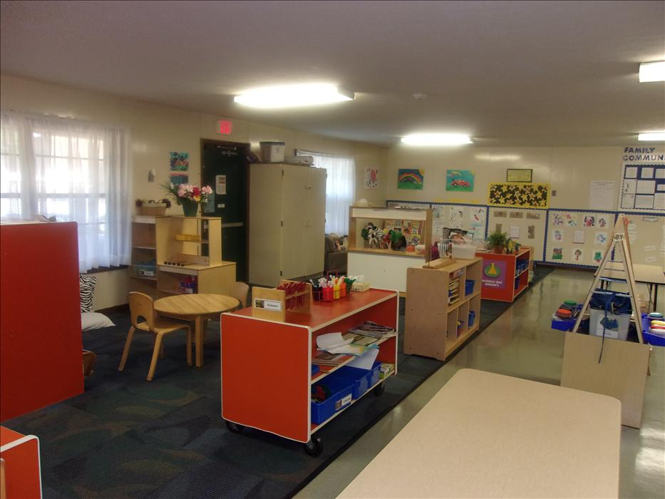 Lexington KinderCare image 5