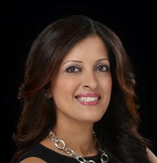 Manka Kaur - Ameriprise Financial Services, Inc. image 0