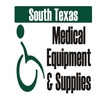 South Texas Medical Equipment and Supplies