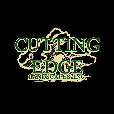 Cutting Edge Landscapes, Inc.