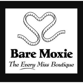 Bare Moxie