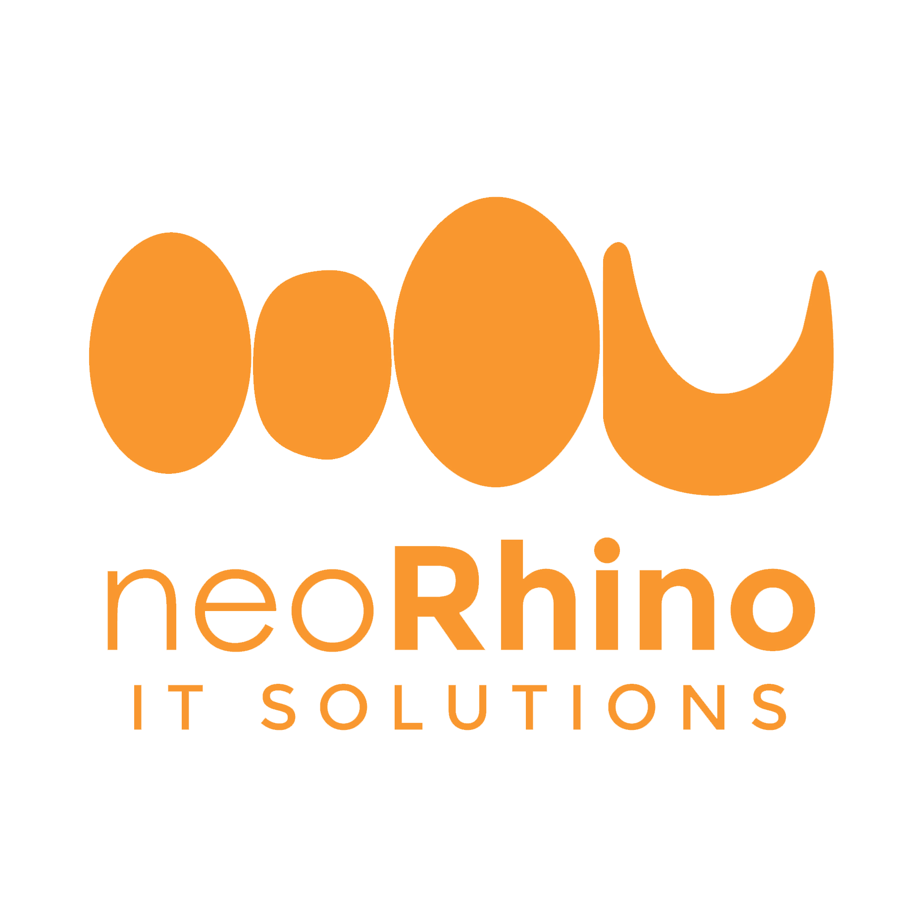neoRhino IT Solutions