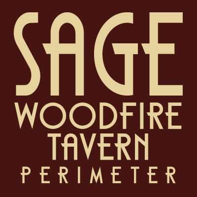 Sage Woodfire Tavern Perimeter - Atlanta, GA - Restaurants
