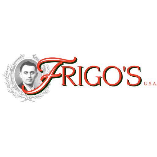 Frigo Foods