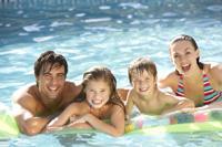 Aqua Leisure Pools and Spas image 6