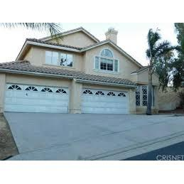 Los Angeles Garage Door & Gate Services