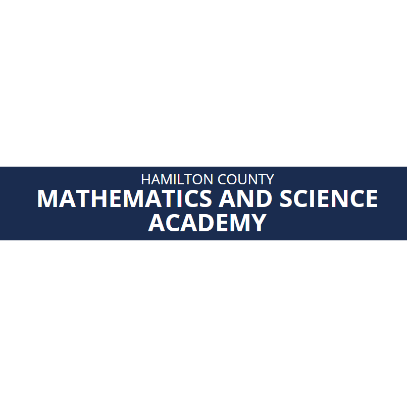 Hamilton County Mathematics and Science Academy image 0