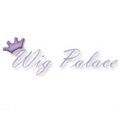Wig Palace