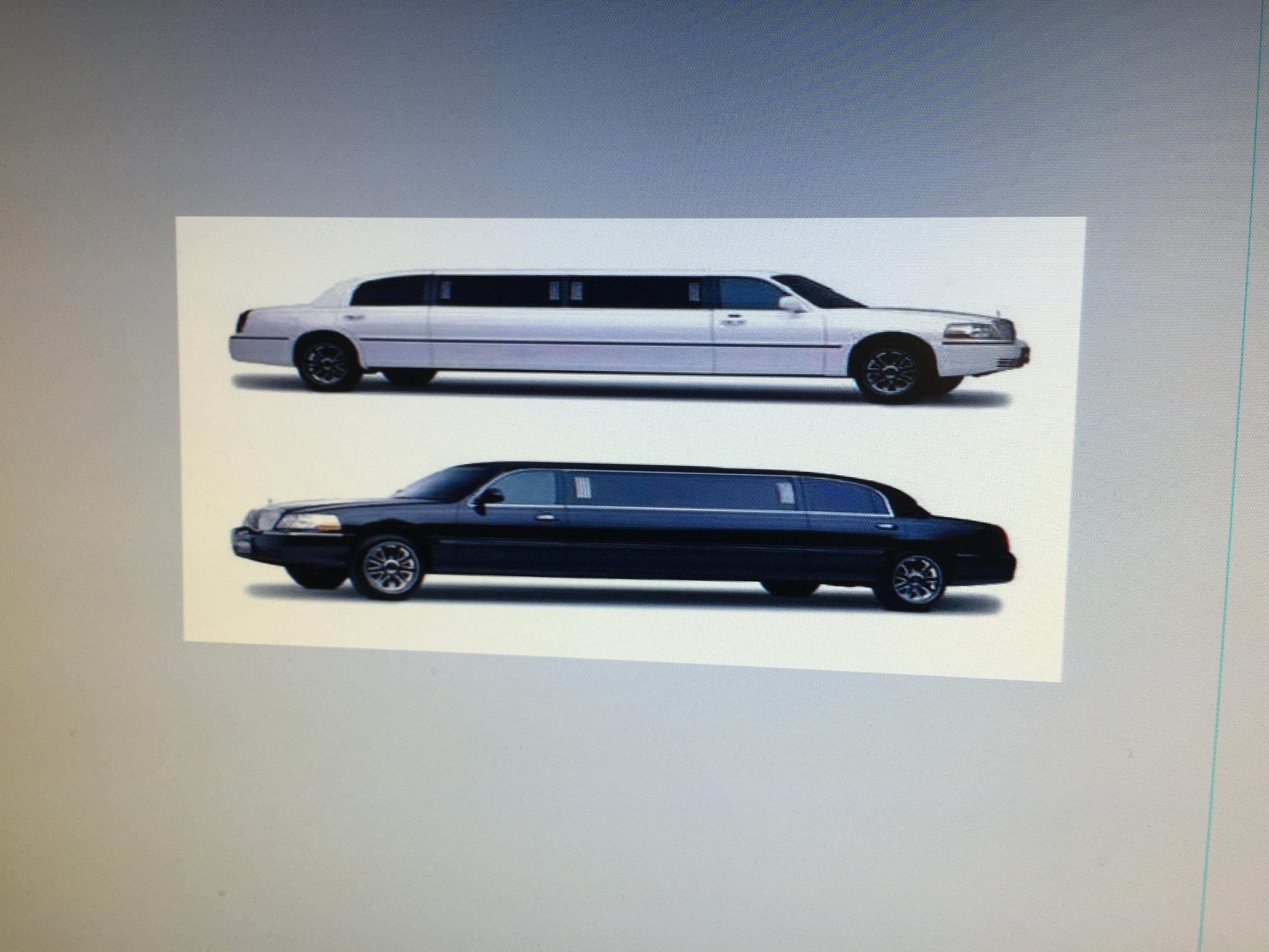 american luxury limousine image 33