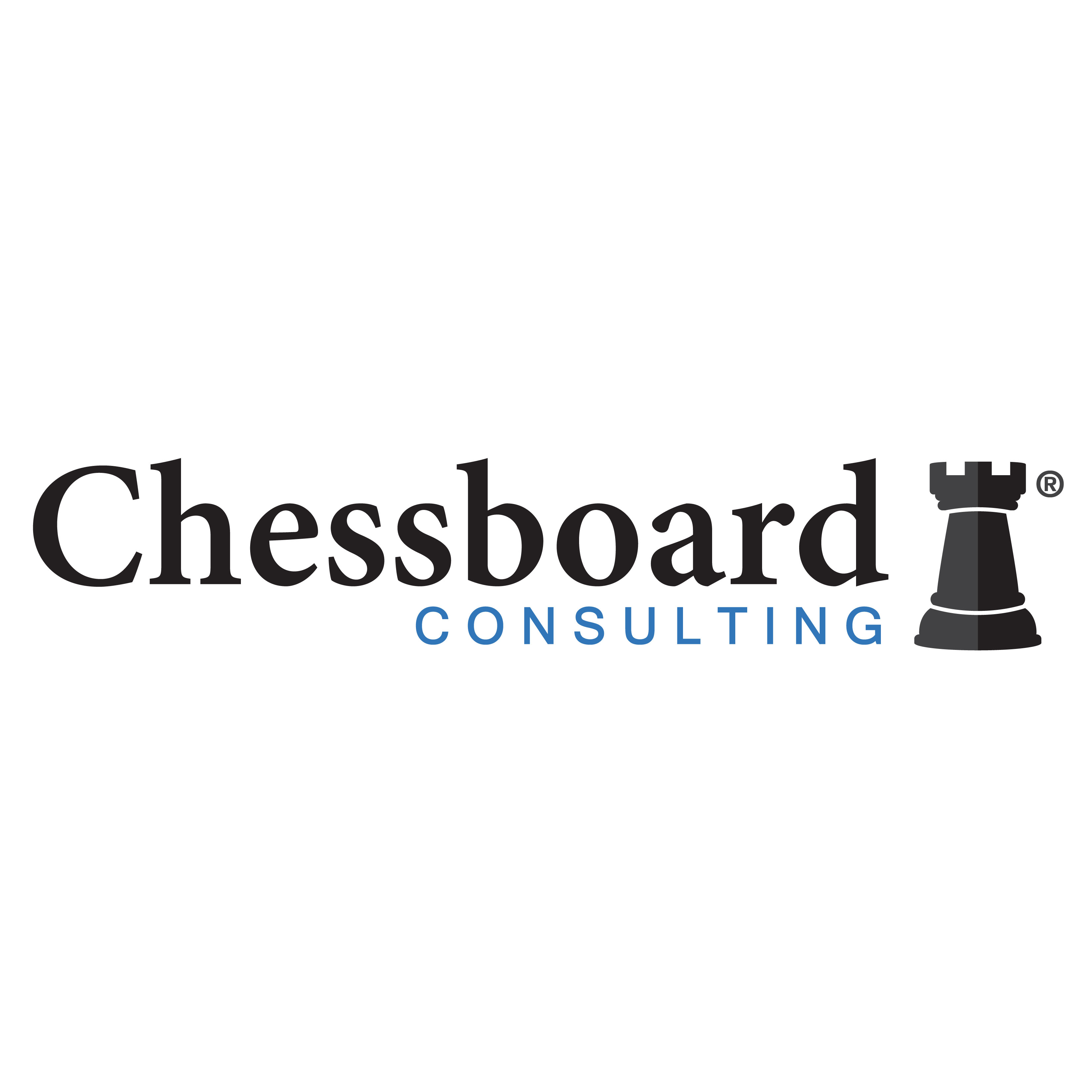 Chessboard Consulting