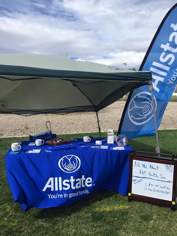 Samuel Peters: Allstate Insurance image 9