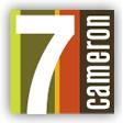 7 Cameron