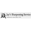 Jay's Sharpening Service
