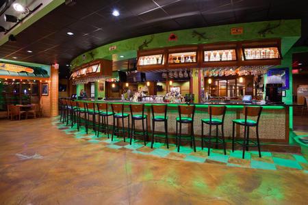 Radisson Hotel Milwaukee West image 4