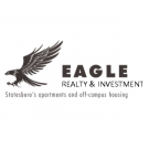 Eagle Realty & Investment