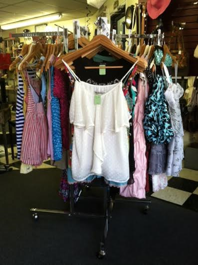 Our Town Boutique / Consignment image 2