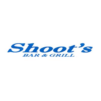 Shoots Bar & Grill image 0