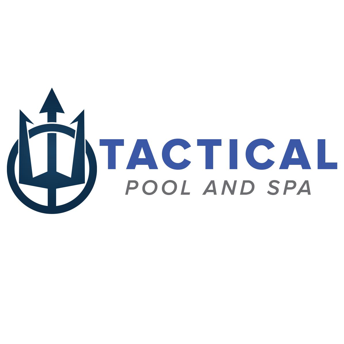 Tactical Pool and Spa LLC