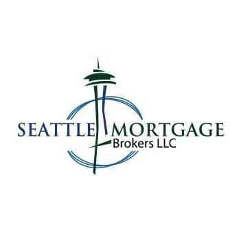 Seattle Mortgage Brokers image 1