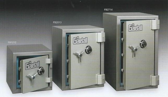 Ken's Lock & Safe Service image 2